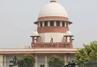 Tamil_News_large_960967