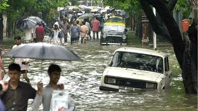 indian_flood