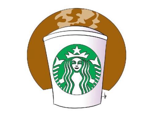 coffee_sale_2298747f