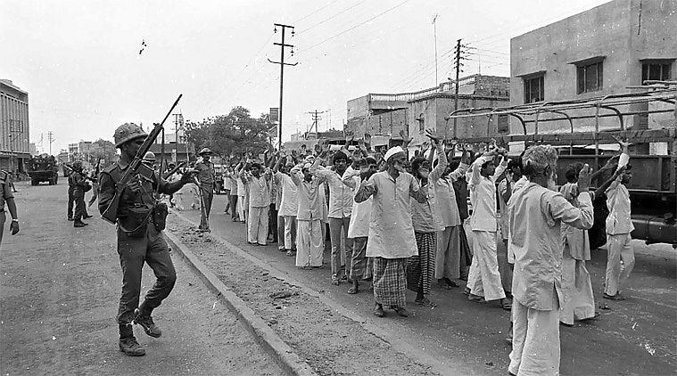 hashimpura-killings 1927