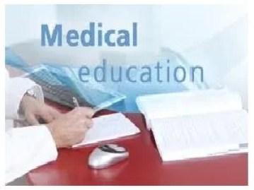 20-medicaleducation