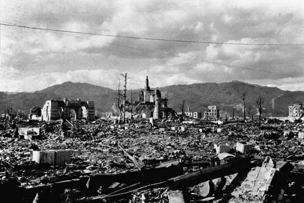 Hiroshima 1