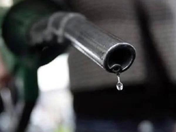 excise-duty-hiked-on-petrol-diesel