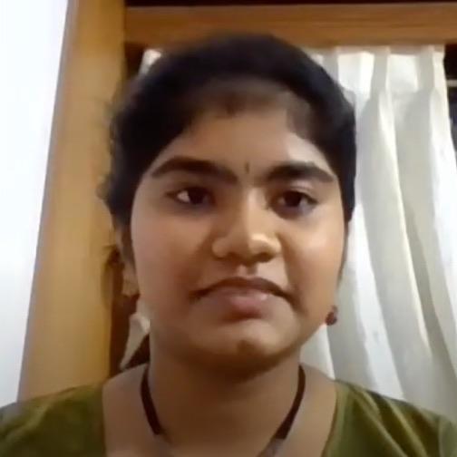 Vishrutha