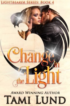 Change in the Light - FINAL