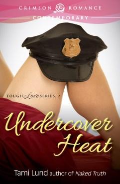 TLund-UndercoverHeat-Cover
