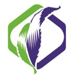 کارگزاری رسمی برون مرزی سازمان تأمین اجتماعی (محدوده مالزی)