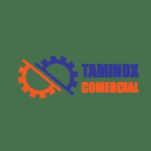 Logo-Taminox-Horizontal
