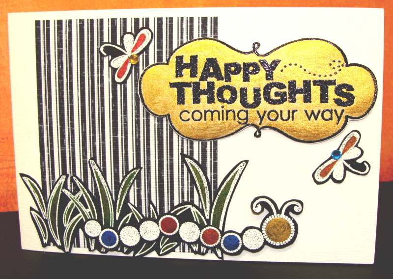 happy-thought-card1
