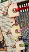 nutcracker - cu pg 4 tags (576x1024)