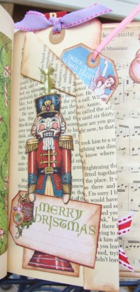 nutcracker - half page ft (491x1024)