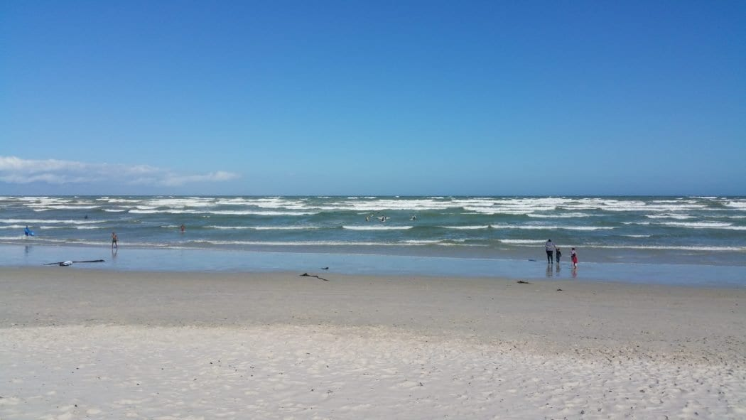 False Bay Getaway Exploring Muizenberg And Surrounds - 9 things to see and do in muizenberg beach