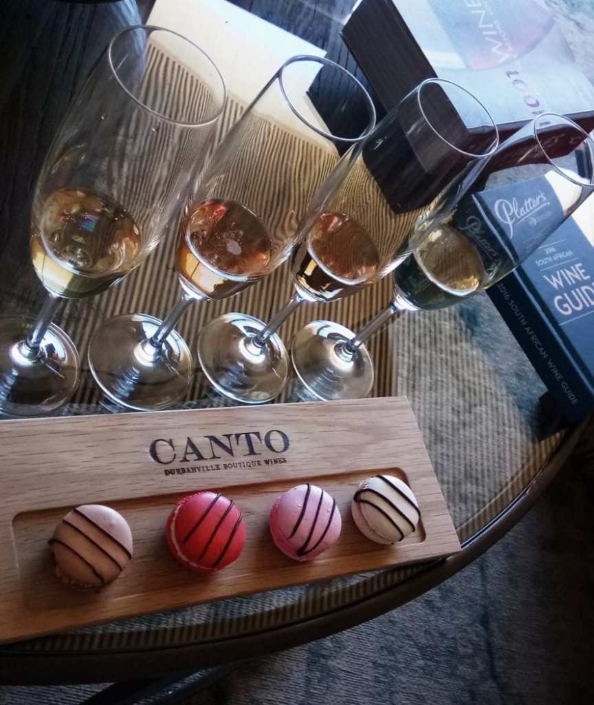 canto-wines-mcc-macaroon-pairing