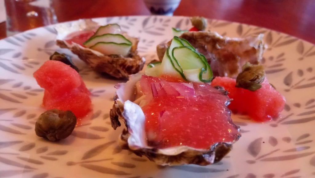saldanha-bay-oysters-sentir