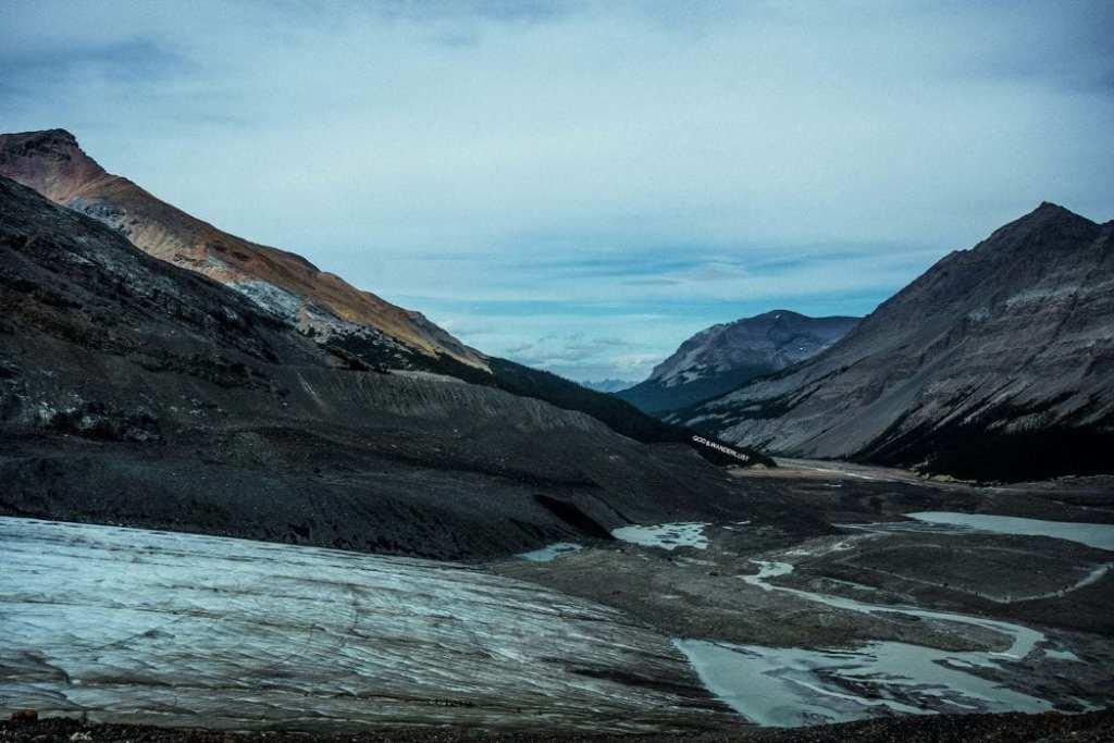 banff-mountains-samah-khan