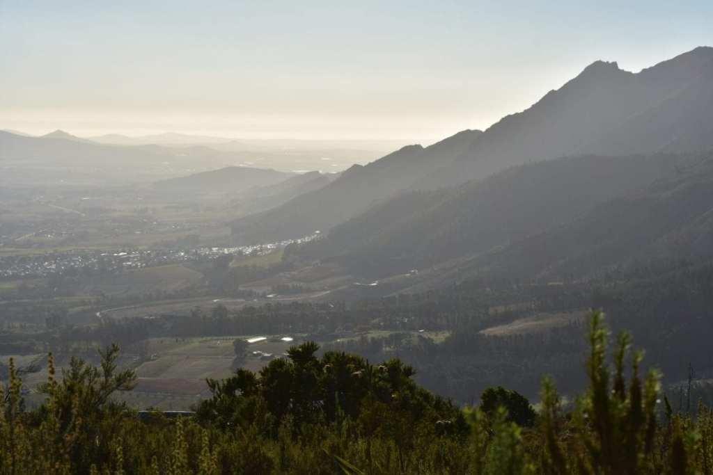 franschhoek-pass-mont-rochelle-nature-reserve