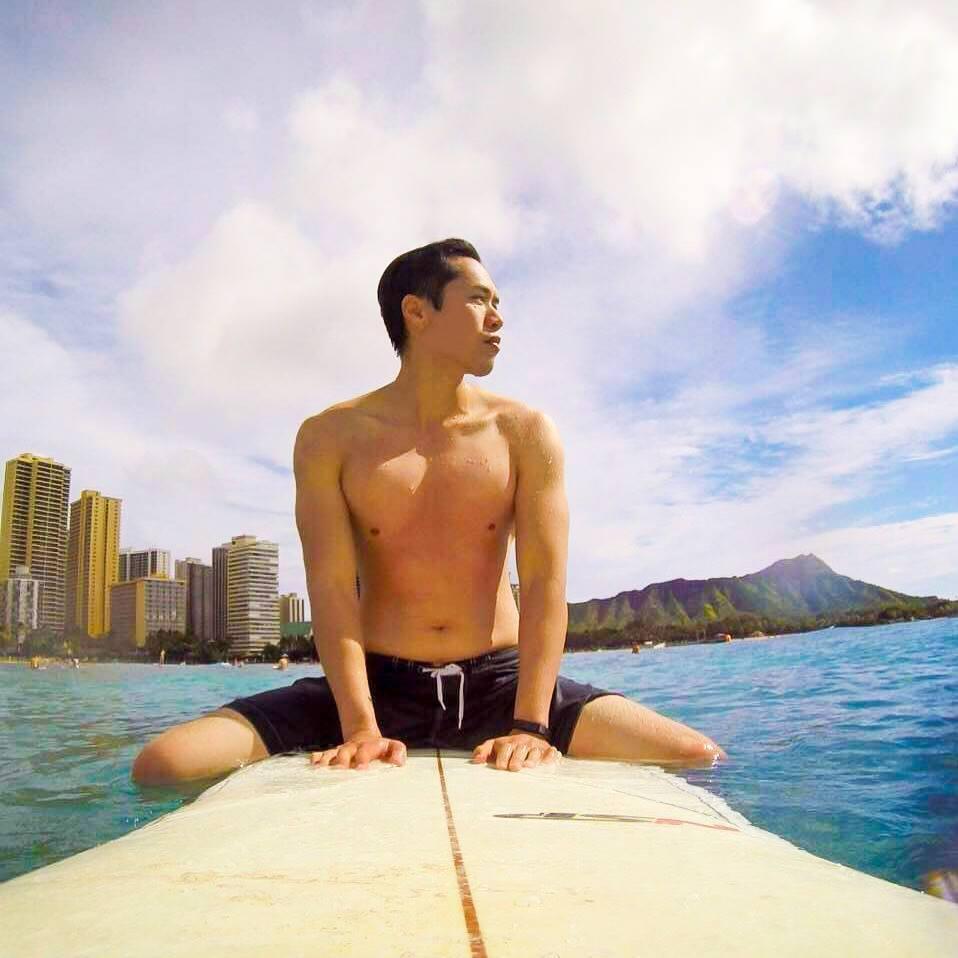travel-blogger-keane-li