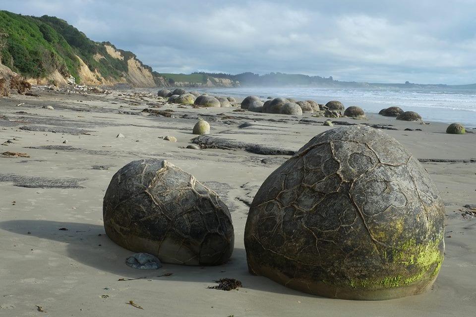 new-zealand-beach-tom-stevenson