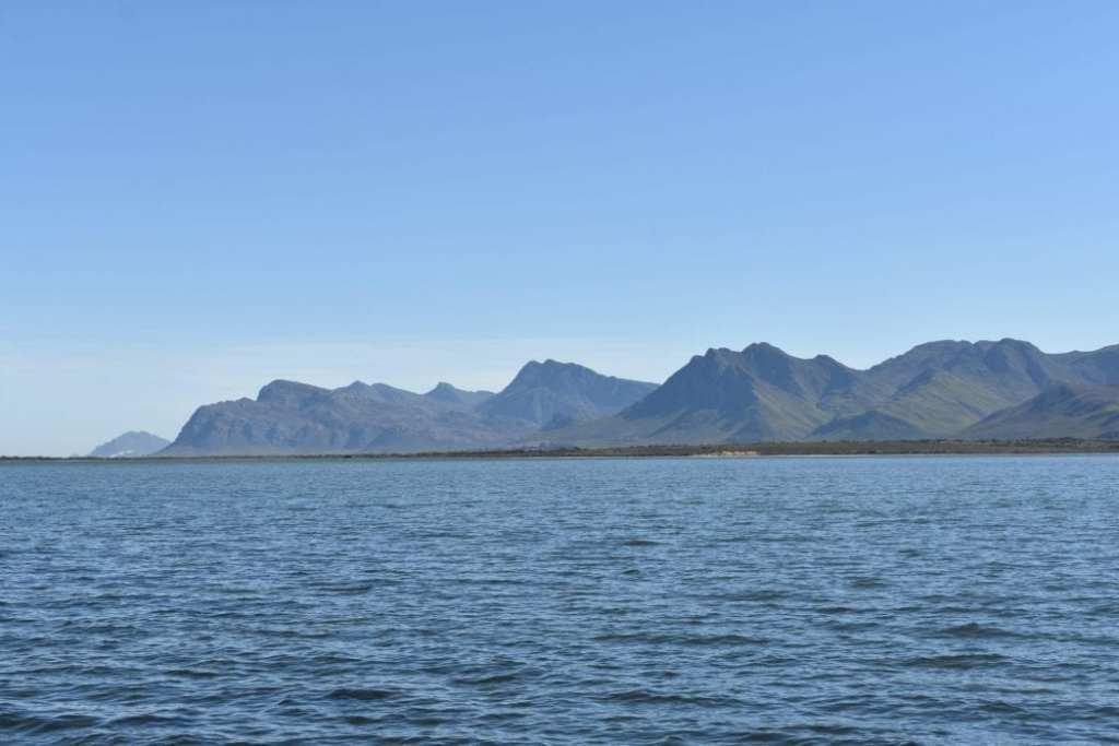 benguela-cove-lagoon-bot-river