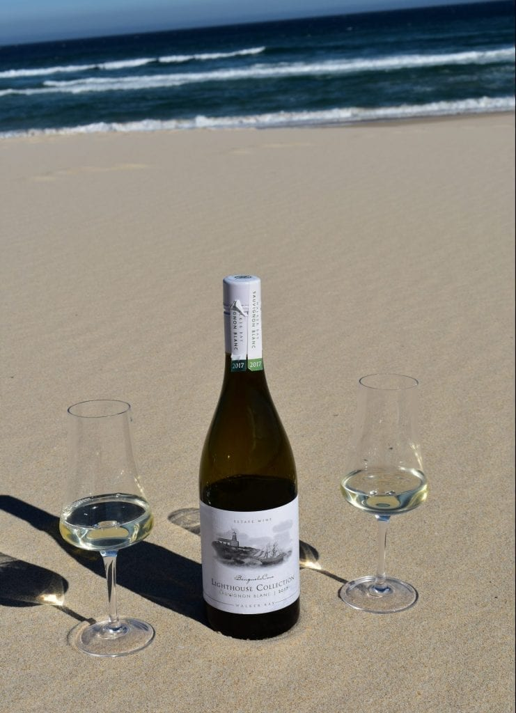 benguela-cove-wine-estate-lagoon