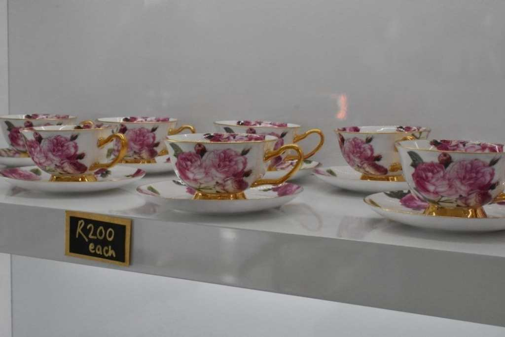 benguela-cove-shop-tea-set