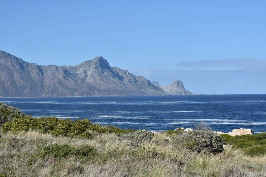 clarence-drive-gordons-bay