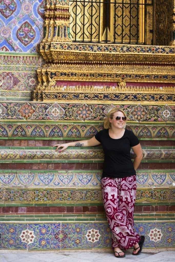 emily-luxton-travels-bangkok