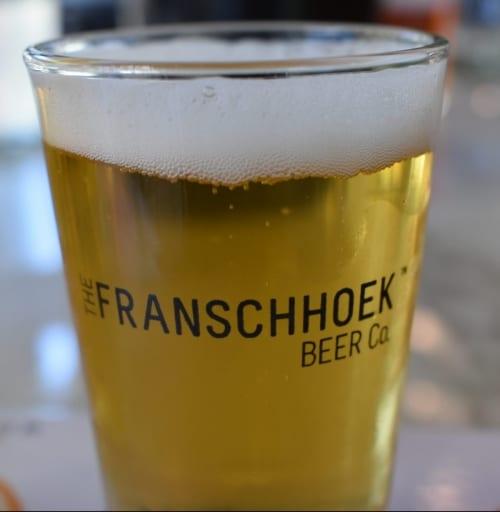 the-franschhoek-beer-co