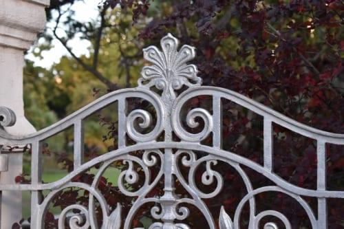 ornate-gate-montagu