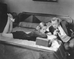 Joan Crawford Pre Code Pic