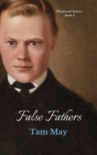 historical fiction, coming-of-age, family drama, family saga, 19th century, Gilded Age, series, US history
