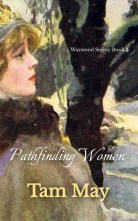 historical fiction, women's fiction, family saga, family drama, 19th century, Gilded Age, US history, series