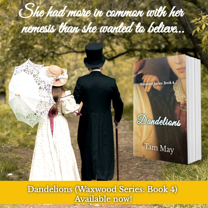release day, historical fiction, series, family saga, family drama, women's fiction, Gilded Age, 19th Century, women's history, resilient women, US history