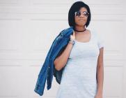 Fashion by Tammie Riley