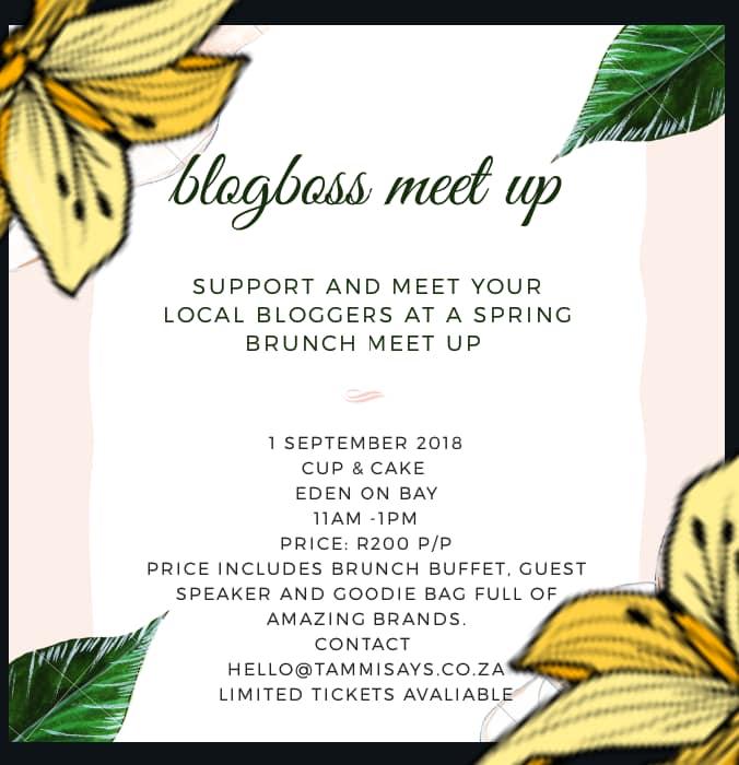 blog-meet-poster
