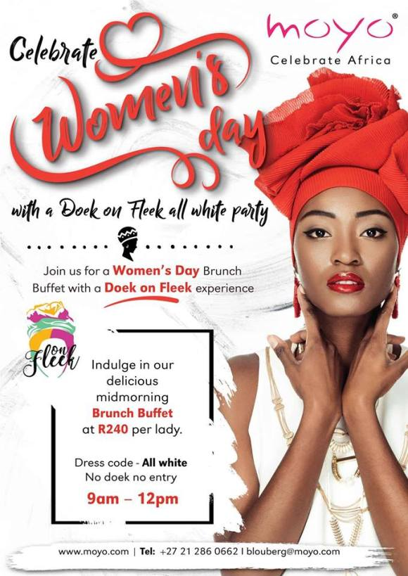 doek-lifestyle-event