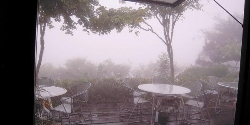 《台東民宿》太麻里。深山亞都 來杯咖啡吧!