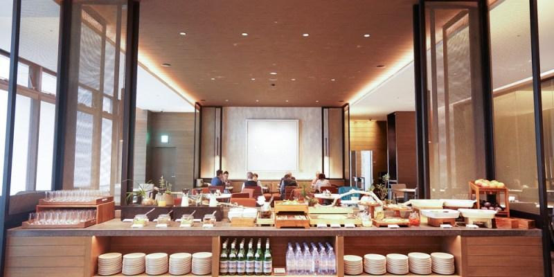 《宜蘭飯店》MU礁溪寒沐行館 MU TOP行館酒廊/岩彩VARVE/光之湯