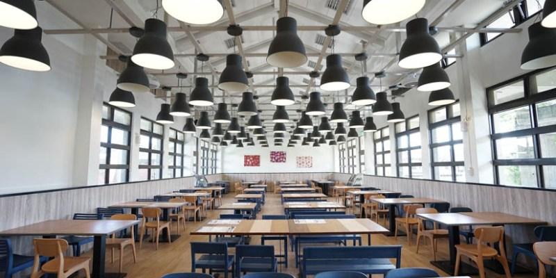 《宜蘭飯店》宜蘭傳藝老爺行旅-手路菜中餐廳/小野台/透早食堂