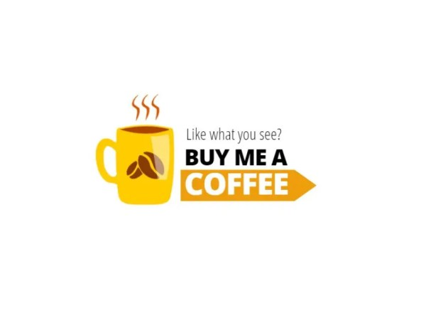 Tammy Cuthbert Garcia - Buy Me A Coffee