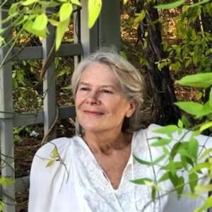 Tammy Cuthbert Garcia Interviews Cathy O'Brien Phillips