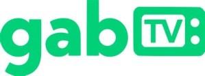 NATURALLY INSPIRED PODCAST - GAB TV