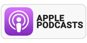 Tammy Cuthbert Garcia - Apple Podcast