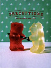 Perceptions Magazine