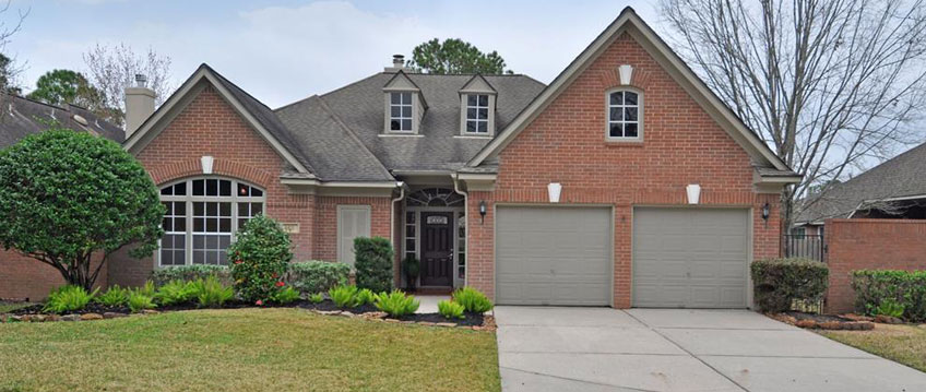 kings crossing patio homes for sale