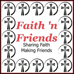 FaithnFriends-RB