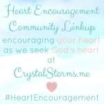Heart-Encouragement-Community-Linkup-cs