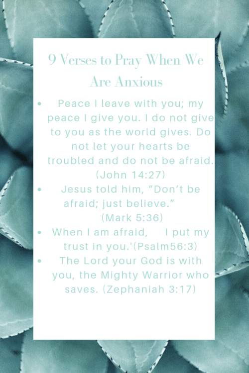 33 Verses to Pray Over When We Are Anxious4.png