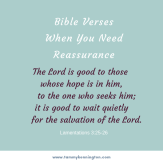 Reassurance3