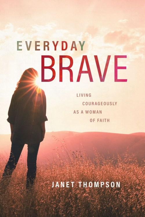 EverydayBrave7c-1
